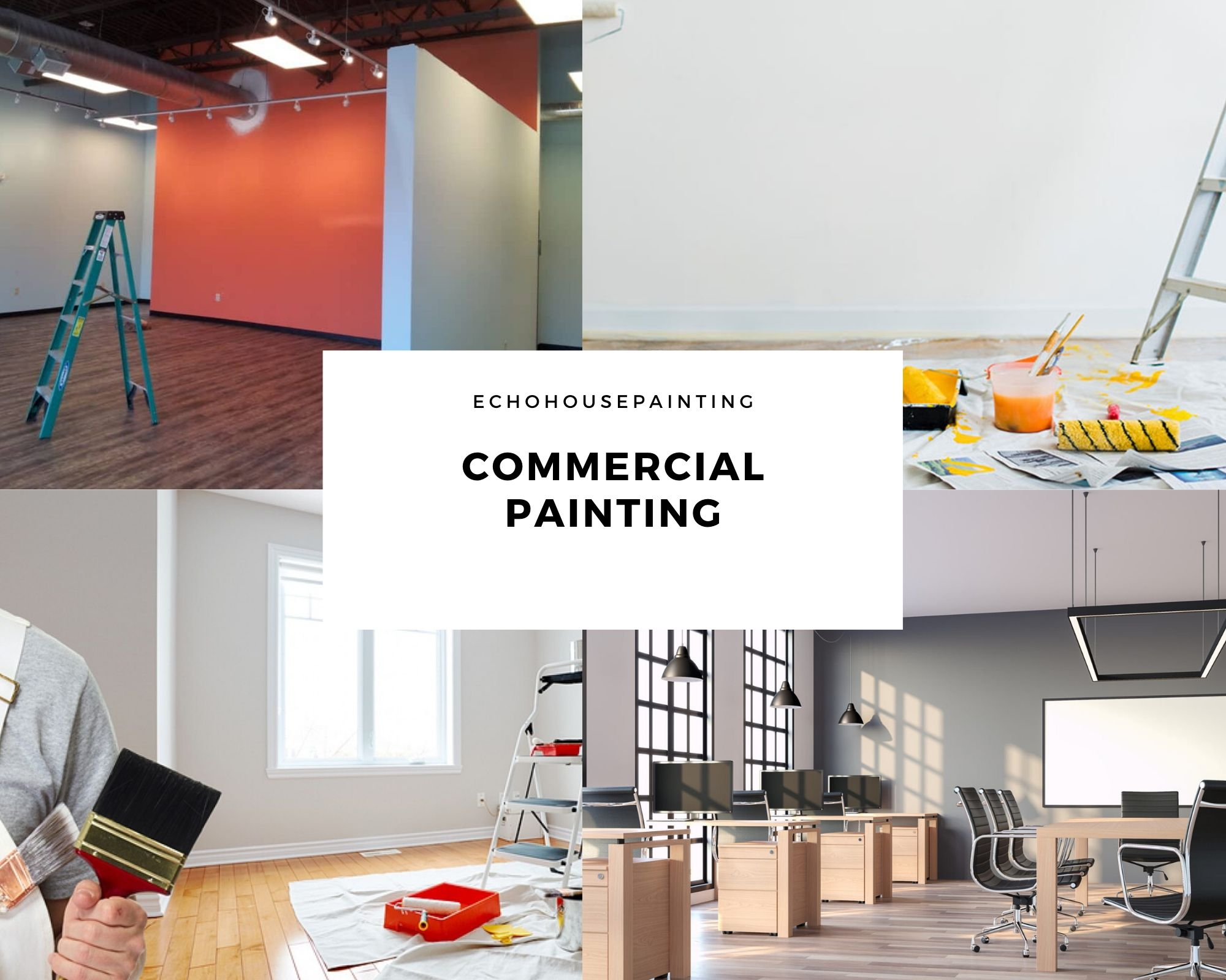commercial painters massachusetts