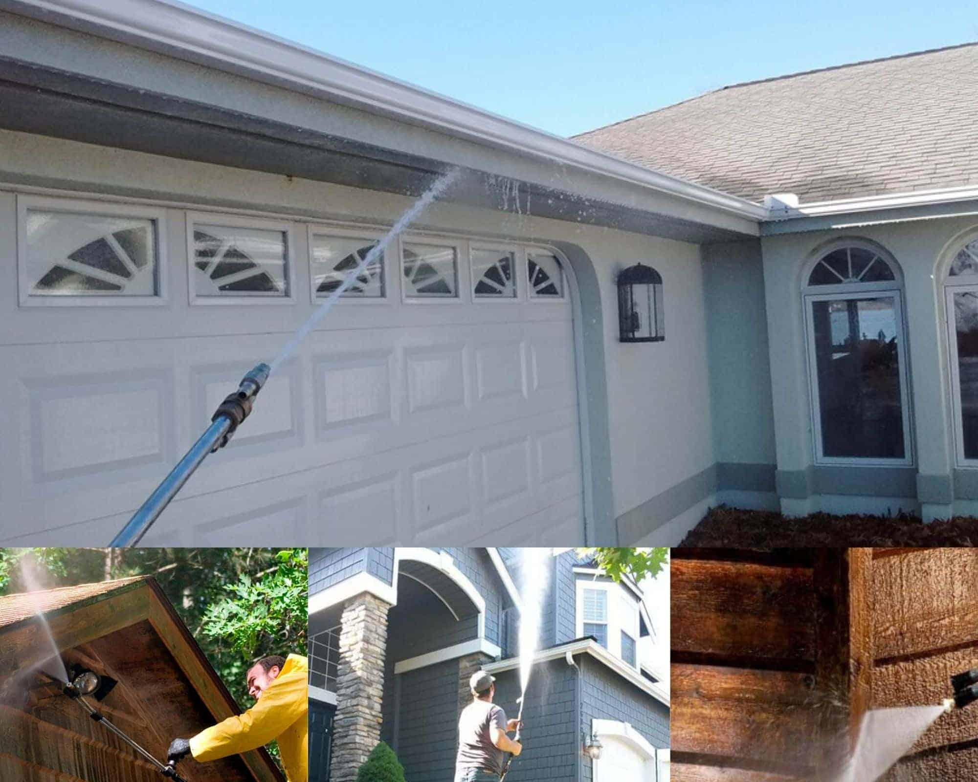 power wash house service near me massachusetts