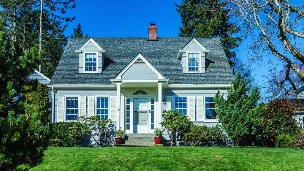 house painting contractor MA