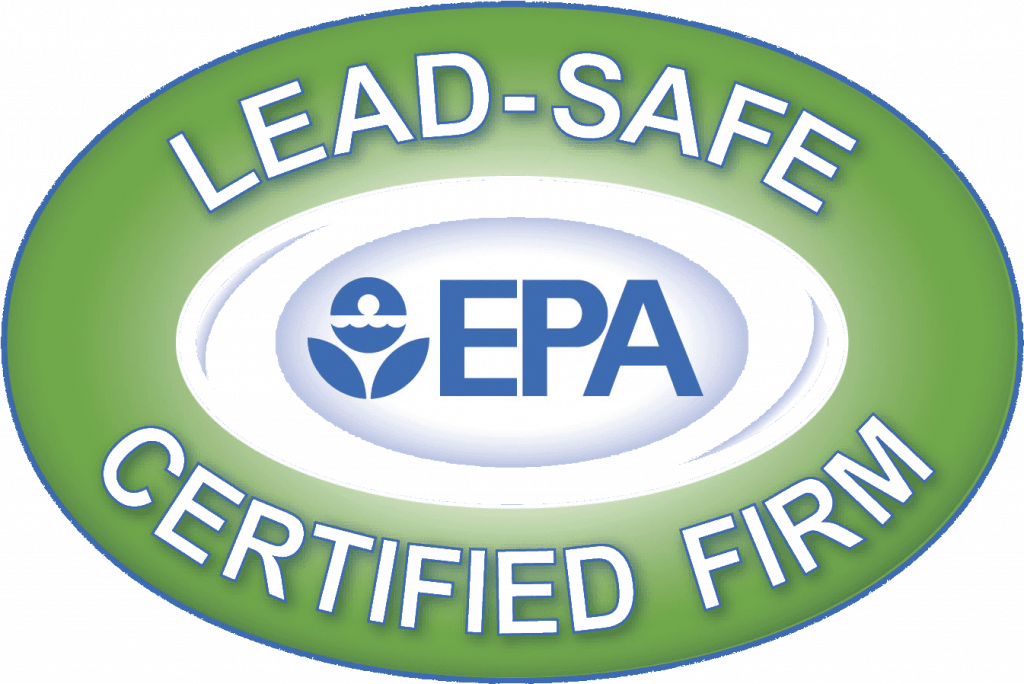Leade Safe Certified Firms